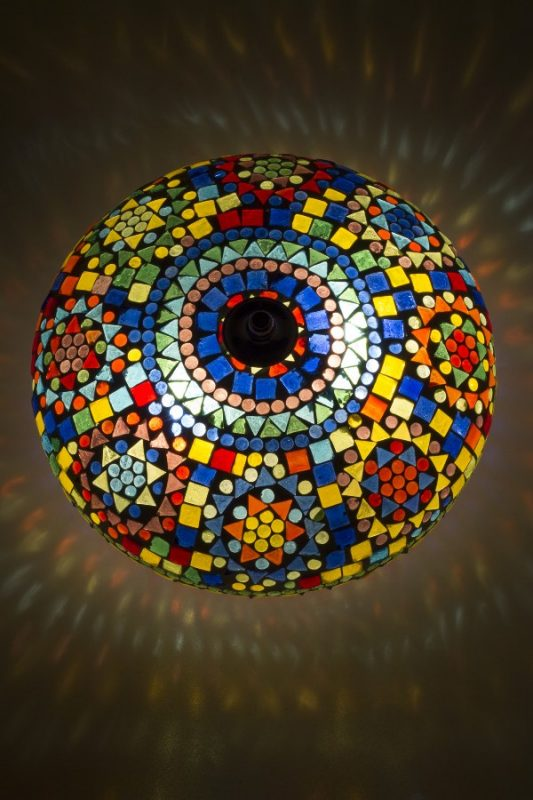 groothandel-lifestyle-trading-oosterse-plafondlamp-classic-multicolour