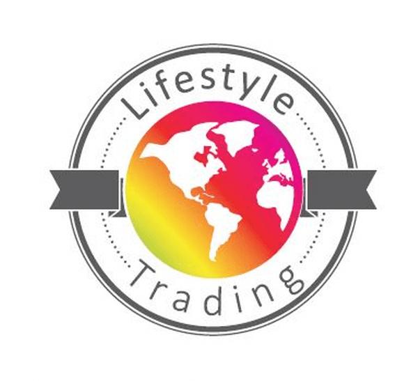 Logo Lifestyle Trading